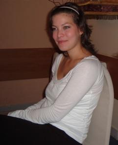 2006_0910zsken0331.JPG