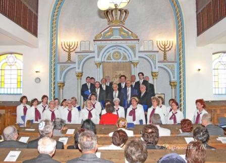 eujvar-20070429-096-210-c.jpg