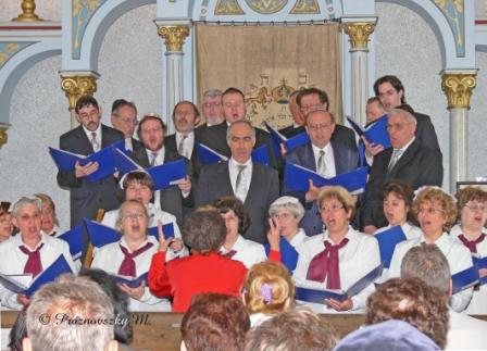 eujvar-20070429-112-210-c.jpg