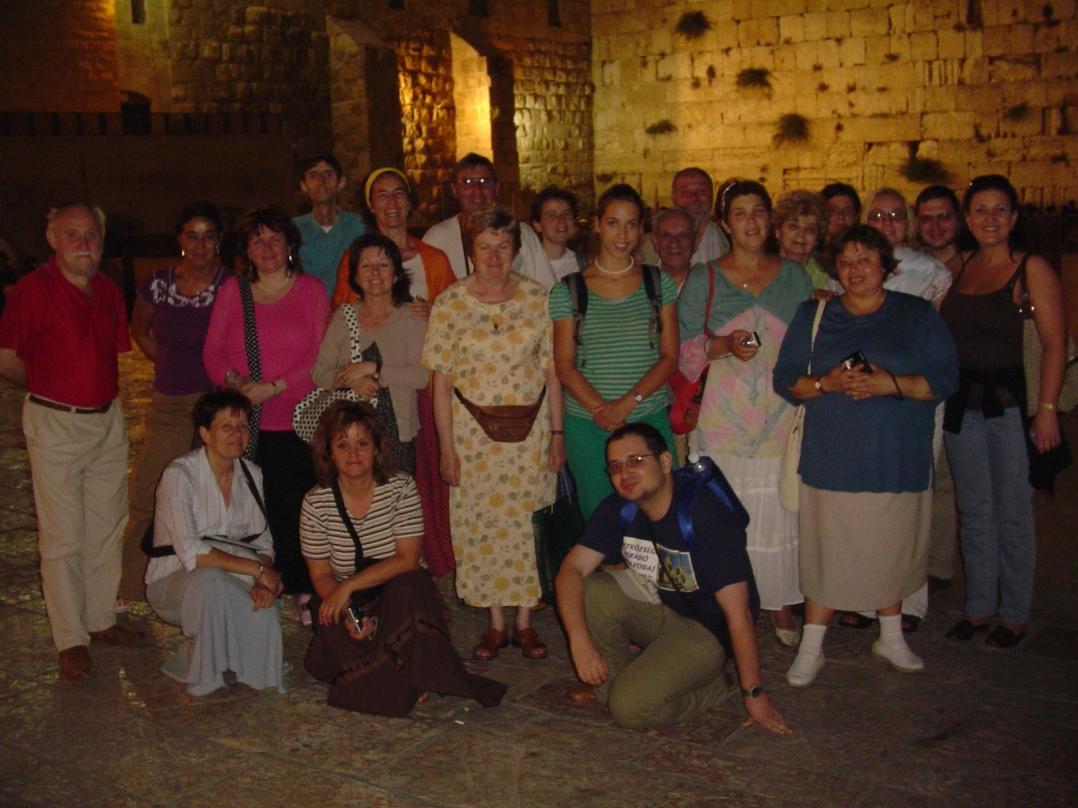 israel-066.jpg