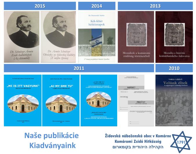 kzsh2015könyv