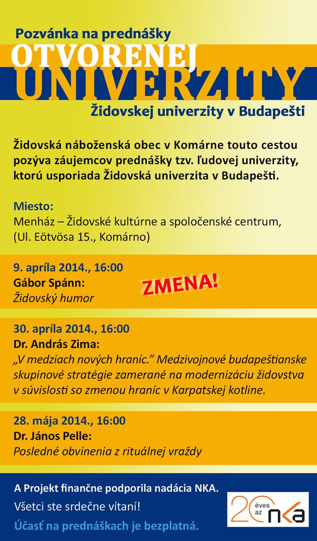 meghivosk2014-2