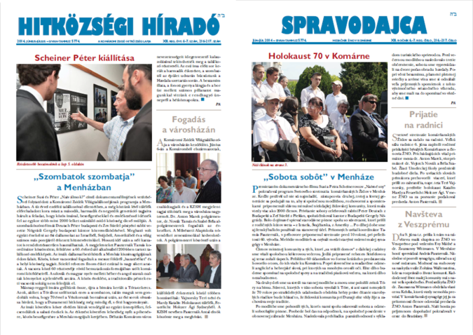 hh217-218.pdf