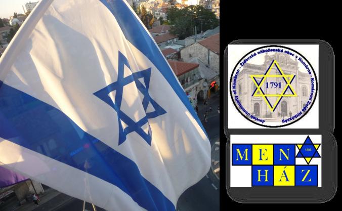 menhazozrael