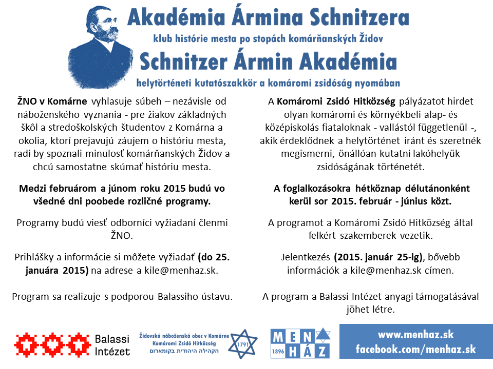 Schnitzer