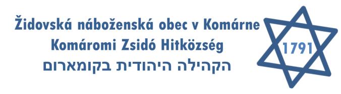 KZSH_logo