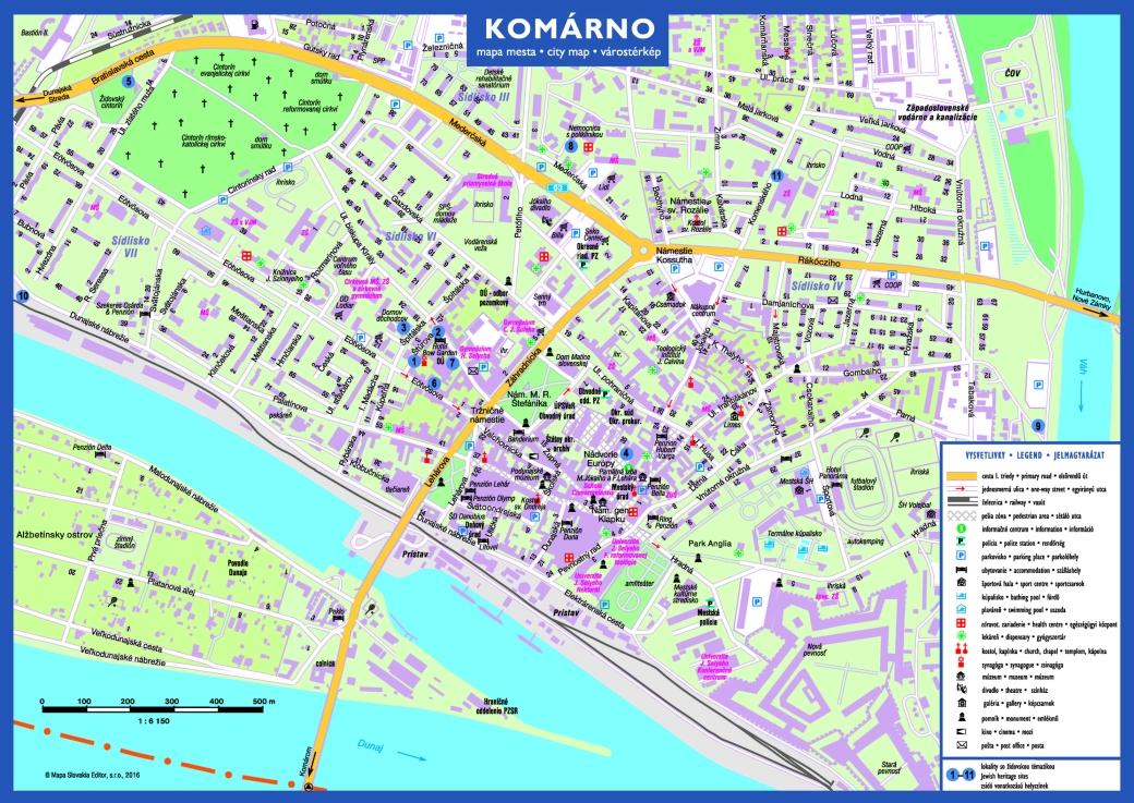 terkep Mapa – Térkép – Map | MENHÁZ