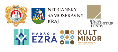logo-zkn18