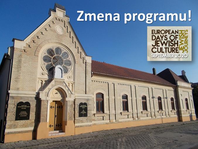 EDZK-slovak